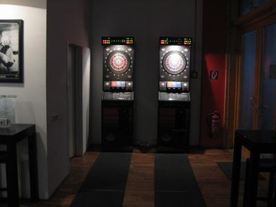 billard-room5